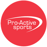 Pro-Active Sports